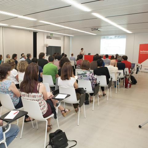 Infoday about ERC Grants